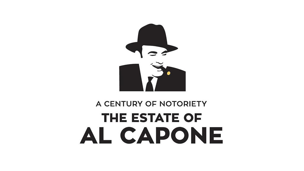 al-capone-auction-logo