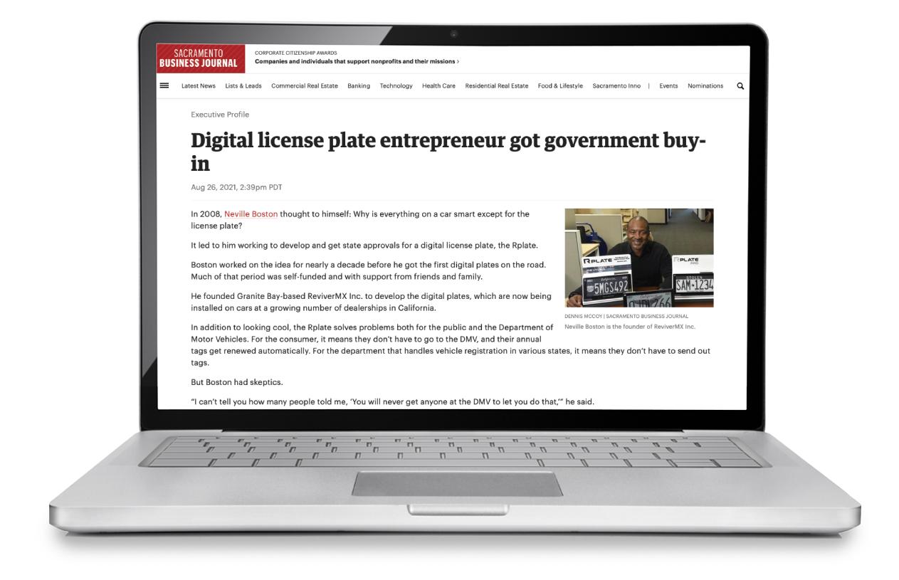 reviver-bizjournal-laptop